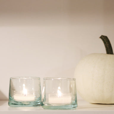 Candle Holder - Small (Set of 6)