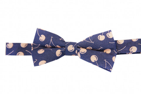 Athens Admiral Bow Tie