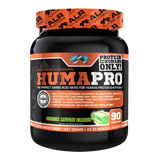 ALR Industries HumaPro Powder Green Apple Candy 90 Servings