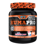 ALR Industries HumaPro Powder Rocket Pop 90 Servings