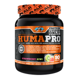 ALR Industries HumaPro Powder Strawberry Kiwi 90 Servings