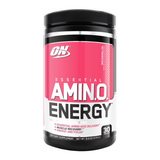 Optimum Nutrition Essential Amino Energy 30 Servings Watermelon