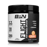 Bare Performance Nutrition (BPN) Flight Orange 30 Servings