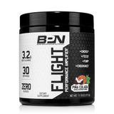 Bare Performance Nutrition (BPN) Flight Pina Colada 30 Servings
