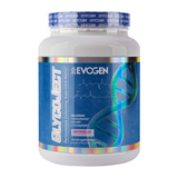 Evogen Nutrition Glycoject