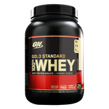 Optimum Nutrition Gold Standard 100% Whey Vanilla 2 Pounds
