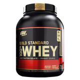 Optimum Nutrition Gold Standard 100% Whey 5 Pounds Extreme Milk Chocolate