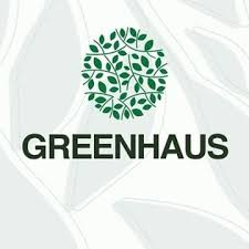 Nikin Partnerschaf mit Greenhaus London