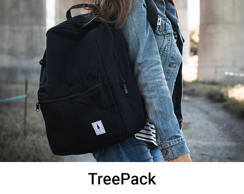 TreePack Collection