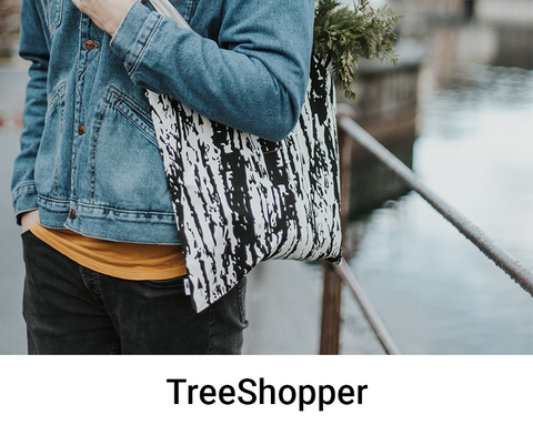 TreeShopper Collection