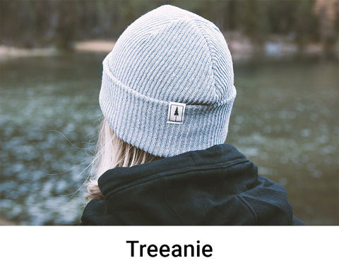 Treeanie Collection