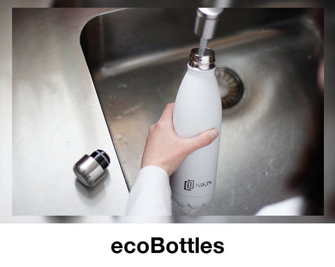 ecoBottles Collection