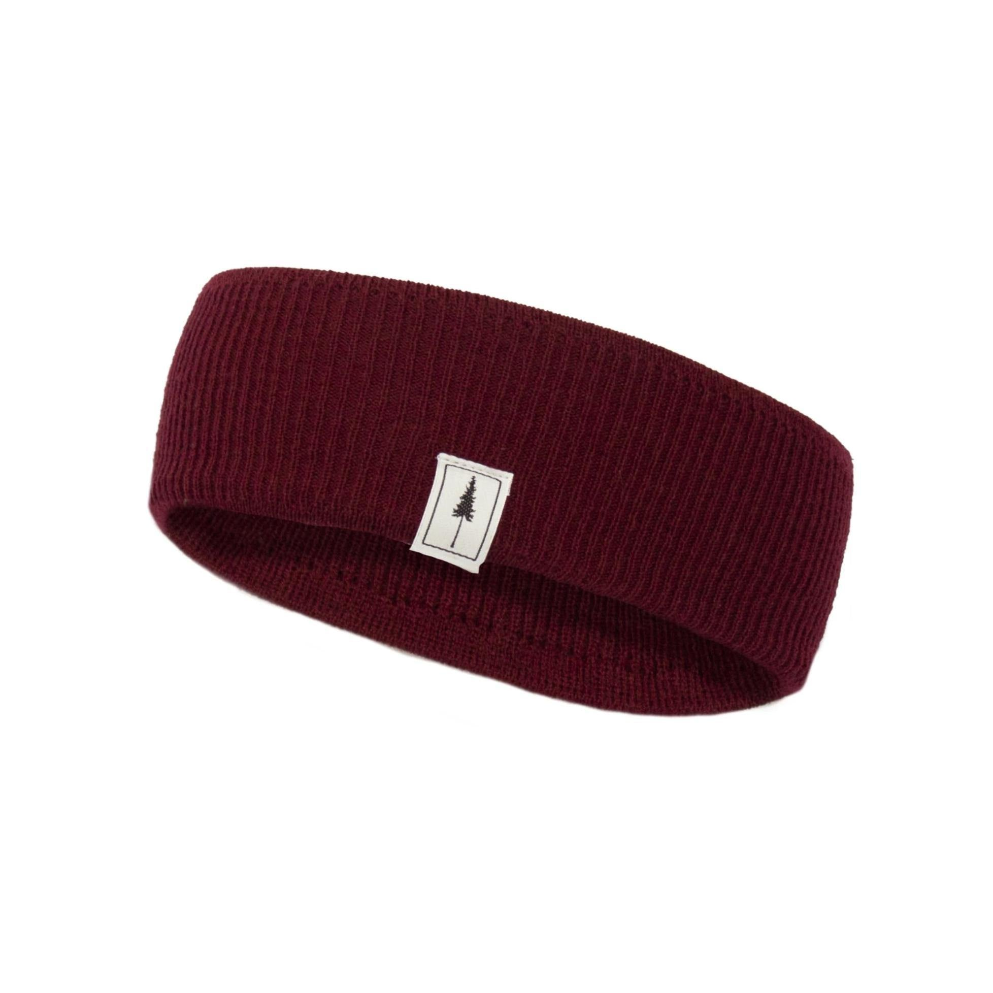 Headband Sleek - NIKIN