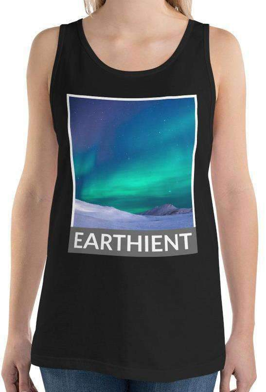 Aurora Women's Tank Top