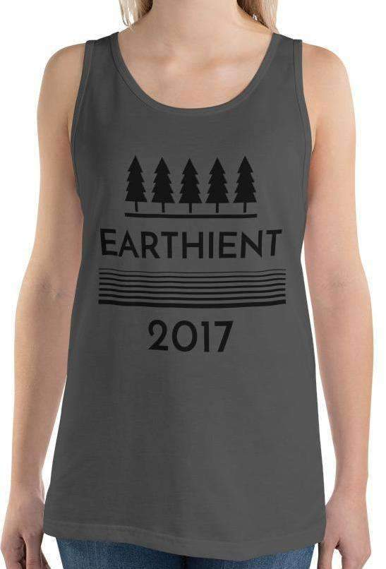 Retro Summer Women's Tank Top