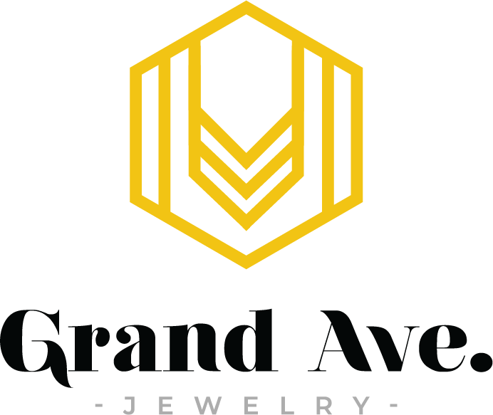 Grand Avenue Jewelry Coupons and Promo Code