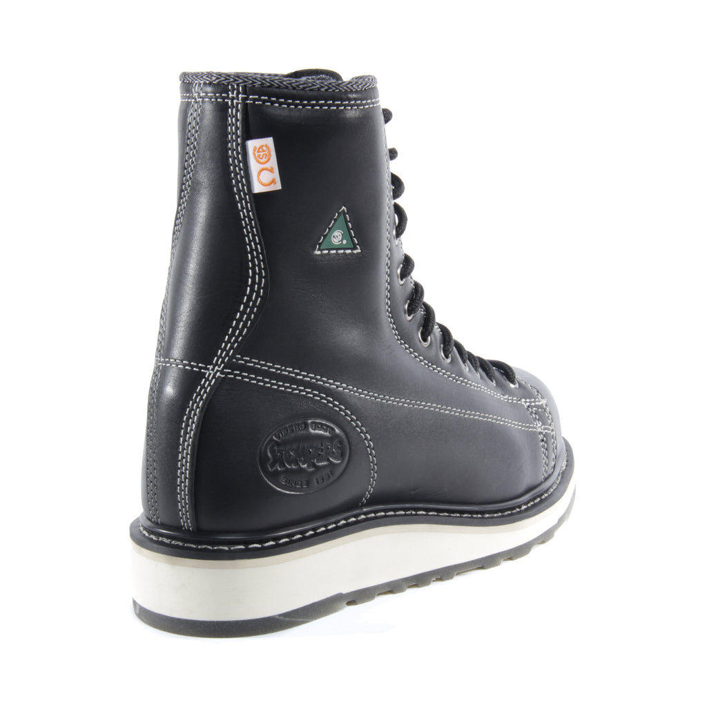CSA Work Boots – Stompers Boots