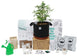 Medium Complete Pot Grow Kit (5 gallon)
