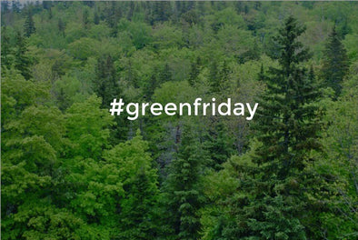 LumberUnion Green Friday sale