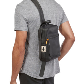 Unisex Discovery Daybag