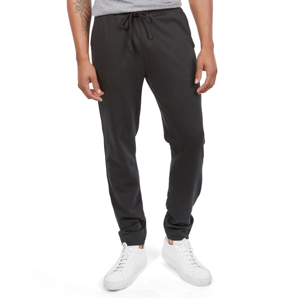 Men's Not for Jogging Cotton French Terry Jogger Sweatpants