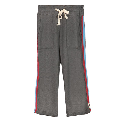 Union Super-Soft Lounge-Pant