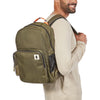 Unisex Urban Explorer Backpack