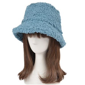 Regina Bucket Hat (more colors)