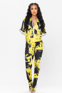 Splatter 2 Pc Set