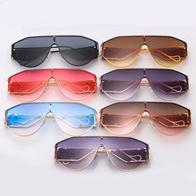 Variety Sunglasses