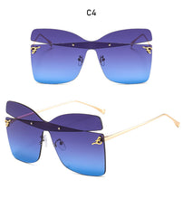 Ava Sunglasses