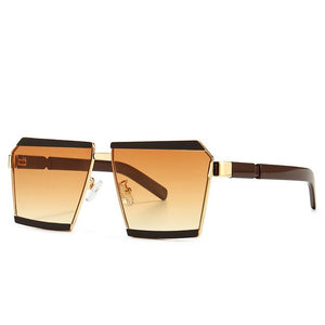 Herbert Sunglasses