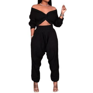 2 Pc Keisha Set