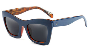 Risky Business Retro Sunglasses