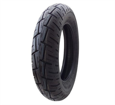 Pneu Pirelli City Demon 3.50-16 Novo