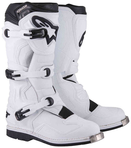 Bota Tech 1 - Alpinestars