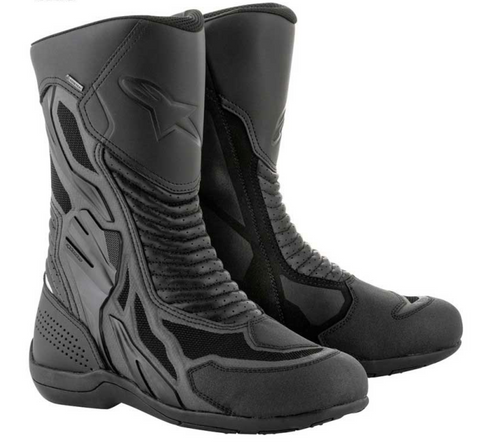 Bota Air Plus V2 Goretex XCR