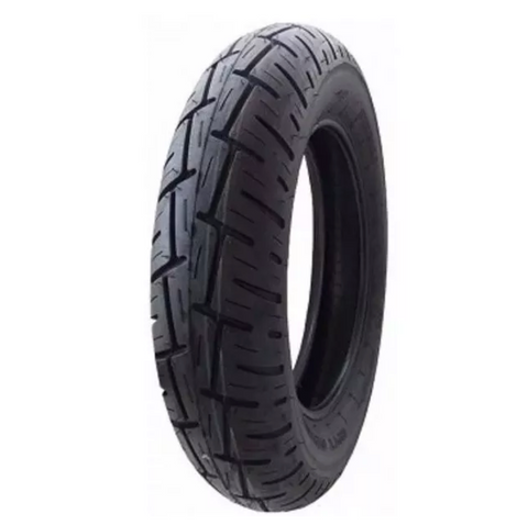 Pneu Pirelli City Demon 130/90-15 66S TL - Traseiro