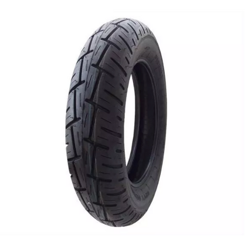 Pneu Pirelli City Demon 3.50-16 Traseiro para Mirage 150 / Kansas 150