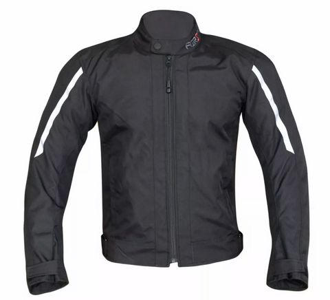 Jaqueta FORZA City Rider Winter