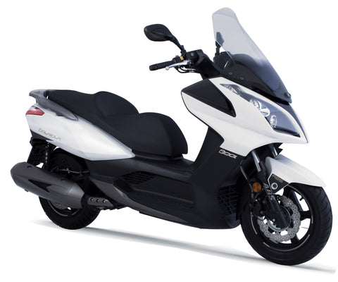 Moto Kymco DOWNTOWN 300I ABS