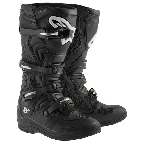Bota Tech 5 - Alpinestars