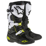 Bota Tech 10 - Alpinestars