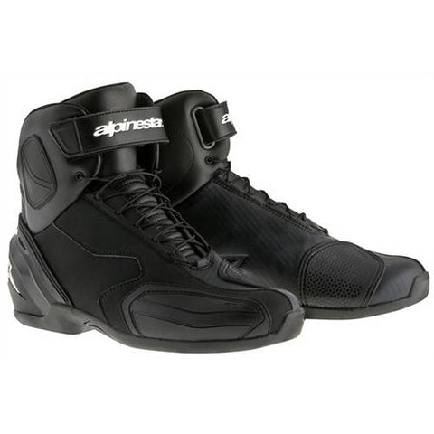Bota SP-1 - Alpinestar
