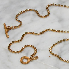 Darius Collection Evan Chain
