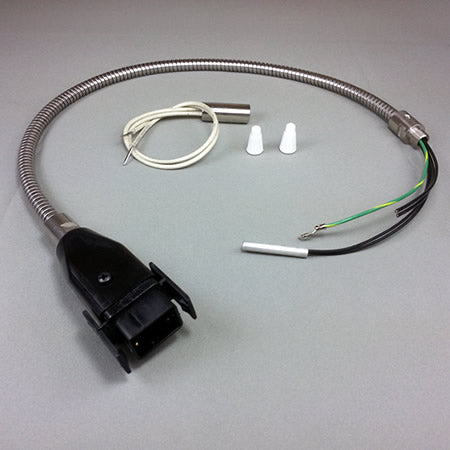Gun Repair Kit for 1MG39107 - Includes:  Heater & Cordset with Sensor1MG39107