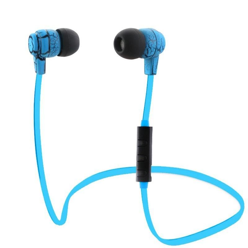 Sports stereo bluetooth earphone mini v40 wireless headphone sports stereo bluetooth earphone mini v40 wireless headphone earbuds hand free bluetooth device sciox Images