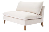 Ellington Loveseat