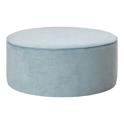 "Ellis Large 31"" Pouf"