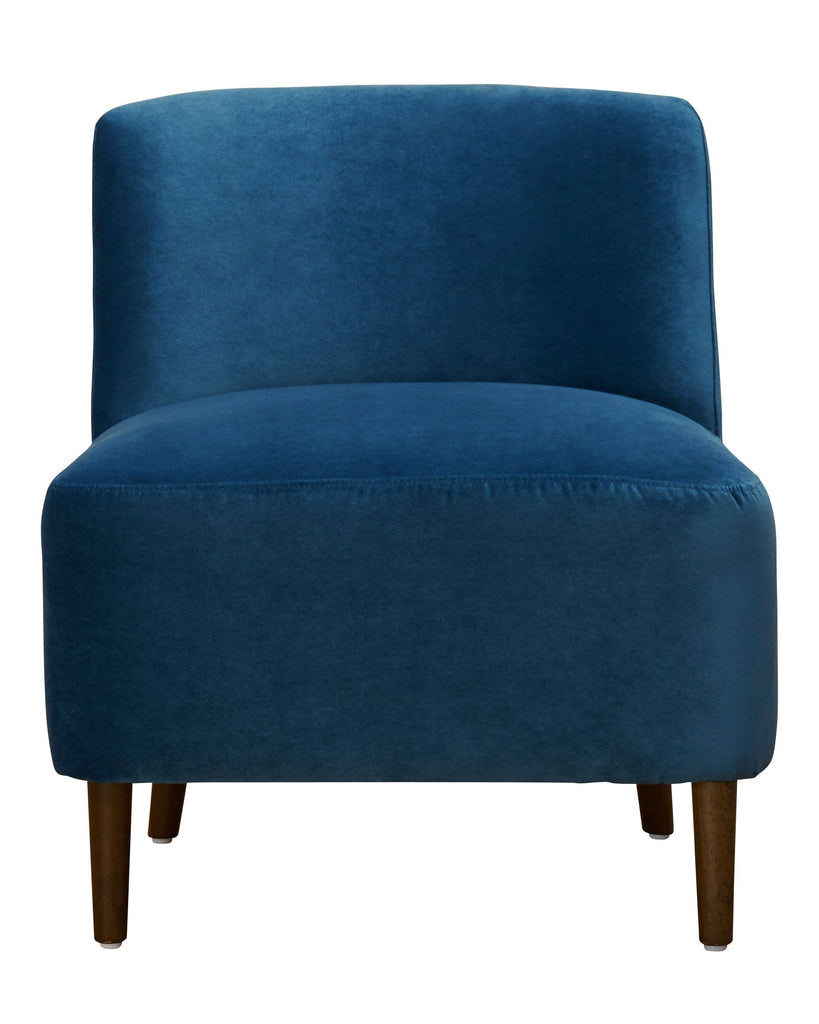 Freo Accent Chair